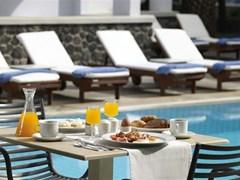 Afroditi Venus Beach Hotel & Spa - photo 3