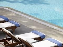 Afroditi Venus Beach Hotel & Spa - photo 2