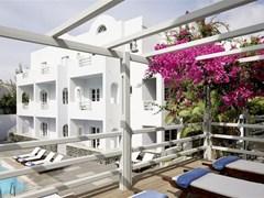 Afroditi Venus Beach Hotel & Spa - photo 7