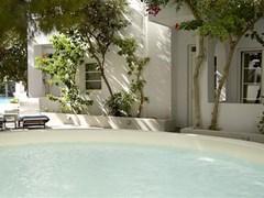 Afroditi Venus Beach Hotel & Spa - photo 5