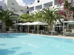 Afroditi Venus Beach Hotel & Spa - photo 4