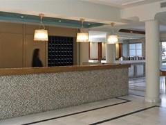 Afroditi Venus Beach Hotel & Spa - photo 12