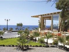 Atlantis Beach Villa - photo 4