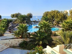 Atlantis Beach Villa - photo 19
