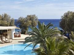 Atlantis Beach Villa - photo 20
