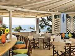 Atlantis Beach Villa - photo 14