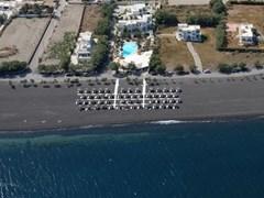 Atlantis Beach Villa - photo 24