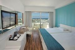 Nestor Hotel - photo 33
