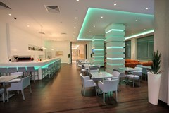 Nestor Hotel - photo 9