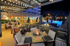 Nestor Hotel - photo 10