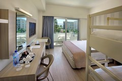 Nestor Hotel - photo 34