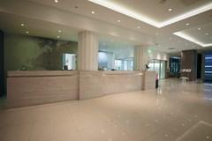 Nestor Hotel - photo 8