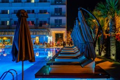 Nestor Hotel - photo 3