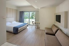 Nestor Hotel - photo 35
