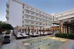 Nestor Hotel - photo 7