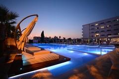 Nestor Hotel - photo 6