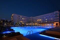 Nestor Hotel - photo 4