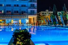 Nestor Hotel - photo 5