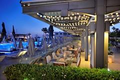 Nestor Hotel - photo 1