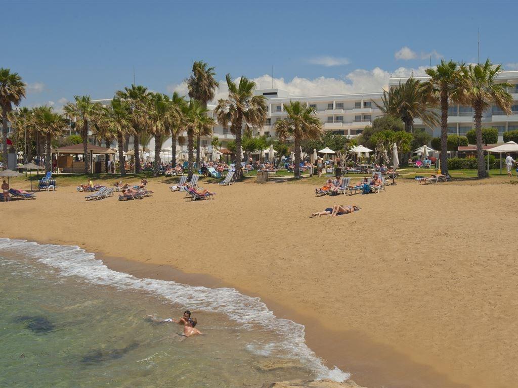Louis Ledra Beach - 13