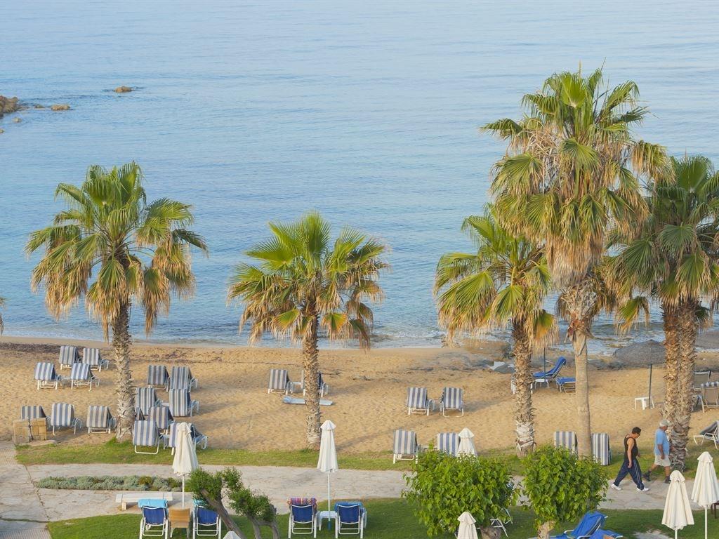 Louis Ledra Beach - 4
