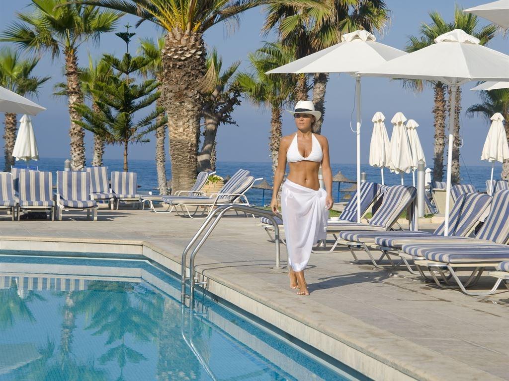 Louis Ledra Beach - 3