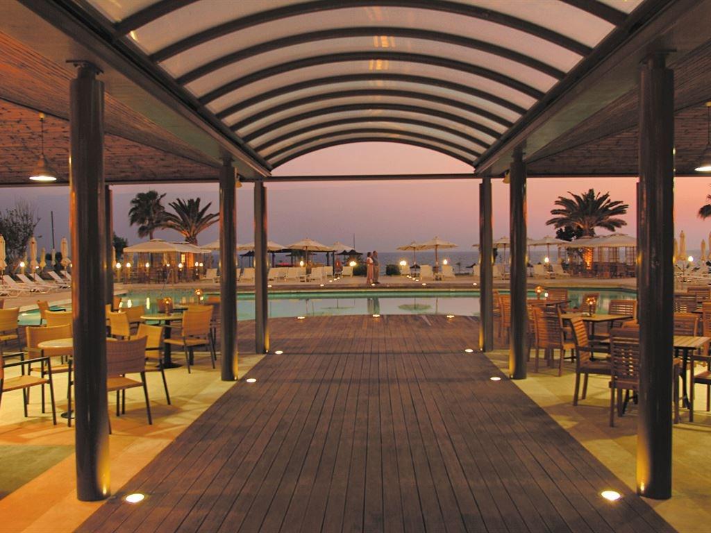 Louis Ledra Beach - 25