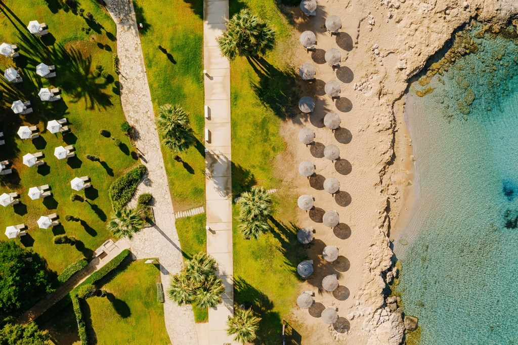Louis Imperial Beach - 5