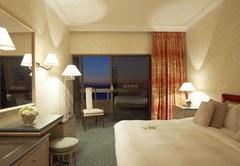 Rodos Palace Hotel - photo 43