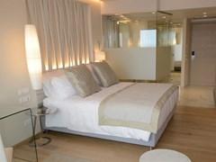 Rodos Palace Hotel: Double abav2 - photo 25
