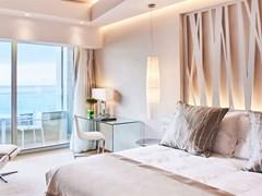 Rodos Palace Hotel: Double abav2 - photo 36