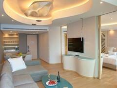 Rodos Palace Hotel: Junior Acl - photo 40
