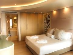 Rodos Palace Hotel - photo 38