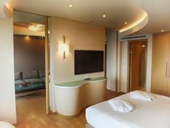 Rodos Palace Hotel - photo 39
