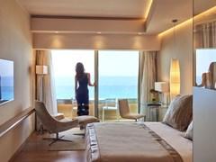 Rodos Palace Hotel: Double SV - photo 21
