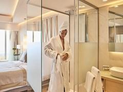 Rodos Palace Hotel - photo 26