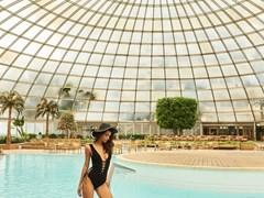 Rodos Palace Hotel - photo 7