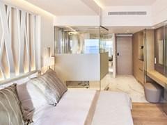 Rodos Palace Hotel: Double SV - photo 22