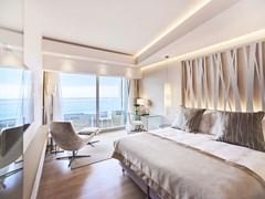 Rodos Palace Hotel: Double Room - photo 20