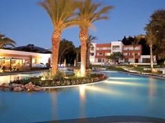 Rodos Palace Hotel - photo 8