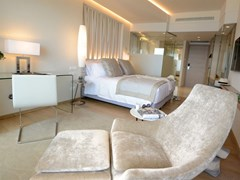 Rodos Palace Hotel: Acl GV - photo 24