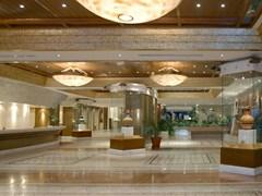 Rodos Palace Hotel - photo 9