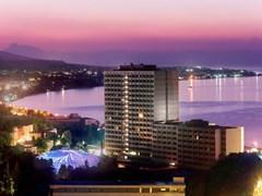 Rodos Palace Hotel - photo 4