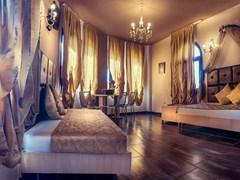 Abbacy Katianas Castelletti Luxury Suites - photo 11