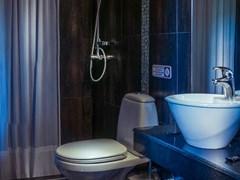 Abbacy Katianas Castelletti Luxury Suites - photo 14