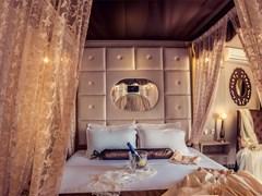 Abbacy Katianas Castelletti Luxury Suites - photo 8