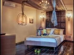 Abbacy Katianas Castelletti Luxury Suites - photo 13
