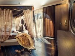 Abbacy Katianas Castelletti Luxury Suites - photo 15