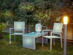 Abbacy Katianas Castelletti Luxury Suites - photo 6