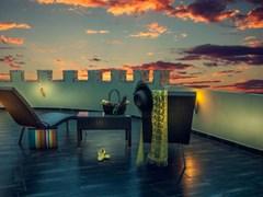 Abbacy Katianas Castelletti Luxury Suites - photo 9